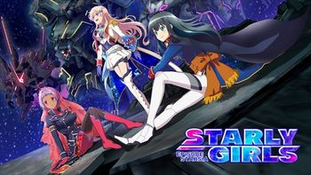 starly_title_R.jpg